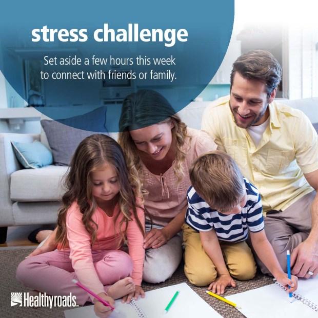 mar3_stress_challenge_hyr