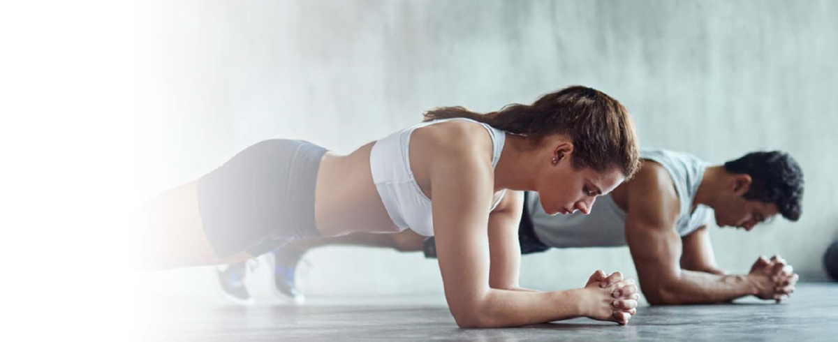 Weight Loss Tips: How Strength Training Affects Weight Loss