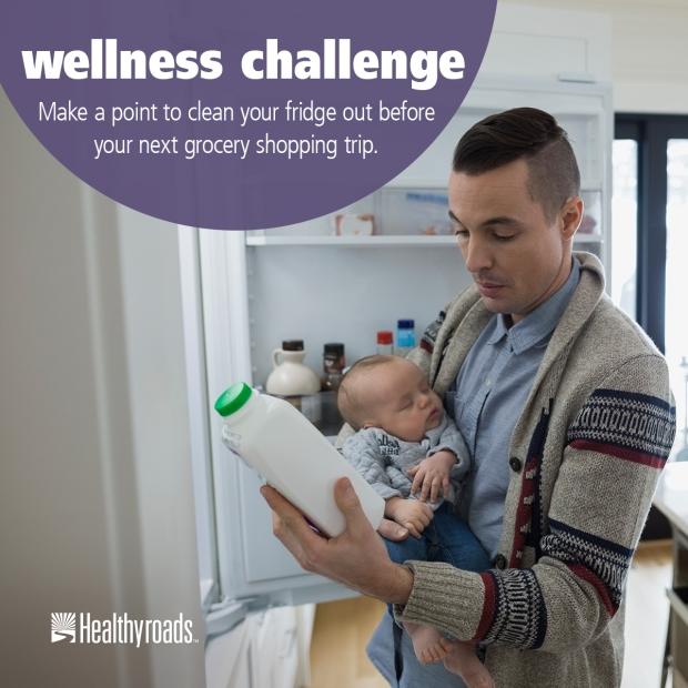 12-25-18_Wellness Challenge_HYR.jpg
