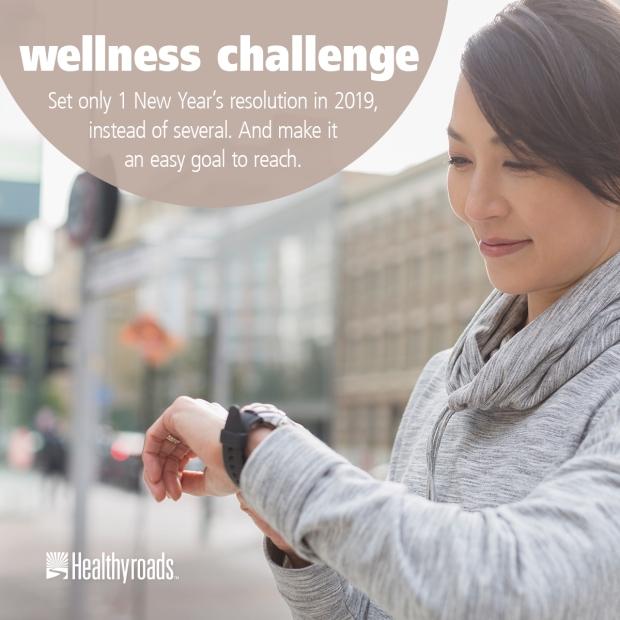 12-30-18_Wellness Challenge_HYR.jpg