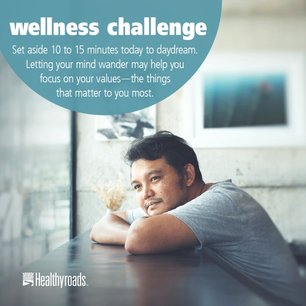12-5-18_Wellness Challenge_HYR.jpg