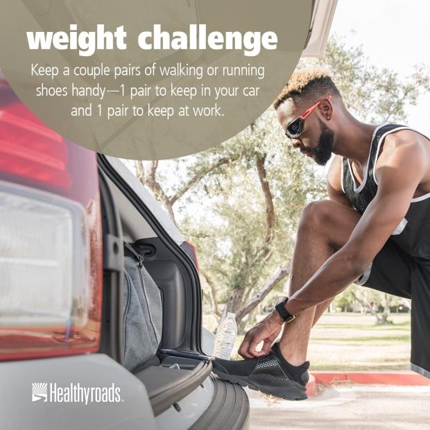 8-26-18_Weight-Challenge_HYR