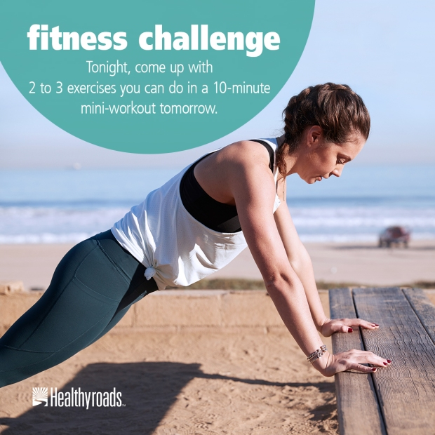 8-28-18_Fitness-Challenge_HYR