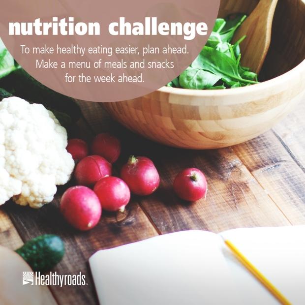 8-29-18_Nutrition-Challenge_HYR