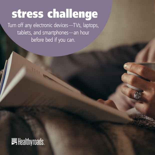 8-30-18_Stress-Challenge_Imagery_HYR