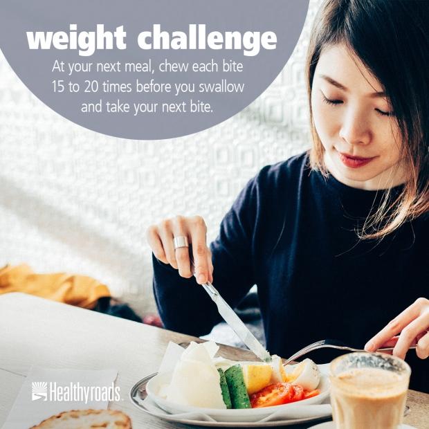 10-25-18_Weight-Challenge_HYR.jpg